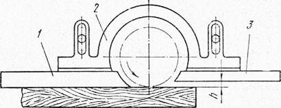 Фрезерні верстати з нижнім розташуванням шпинделя