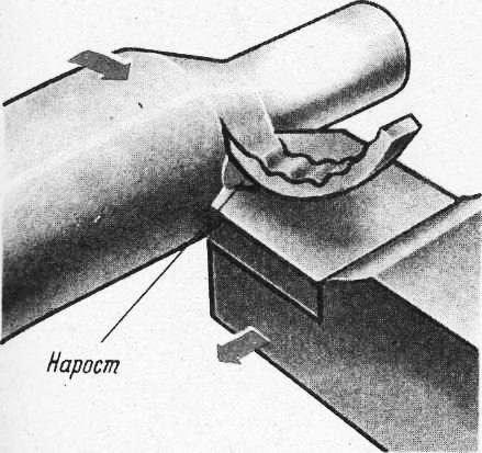 фрезеровка металла чпу