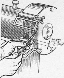 nstrument-dlya-rozmtki-foto