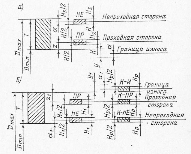 Москвич (АЗЛК ) 2141 и «Святогор ДВЕРИ, замок, купить